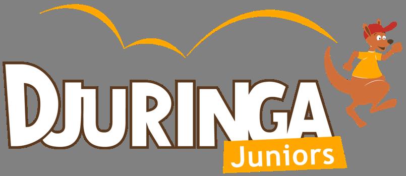 logo djuringa