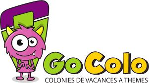 Logo Gocolo