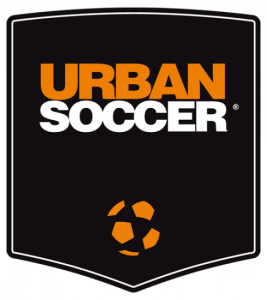 Logo Urban Soccer