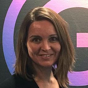 Karen Lo Pinto