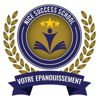 Nice Success School