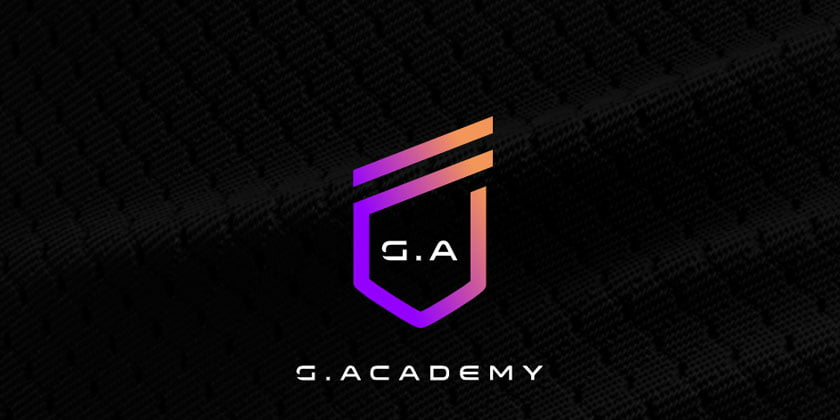 G. Academy