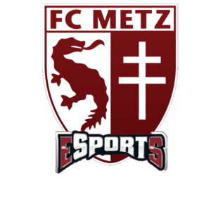 FC Metz esport