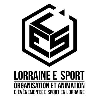 Lorraine esport