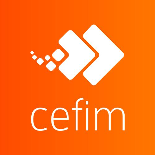 CEFIM et soné cole du web